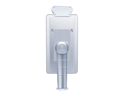 测温型人脸识别终端MFD-10S-UP