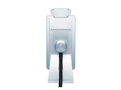 测温型人脸识别终端MFD-10S-UP-Z