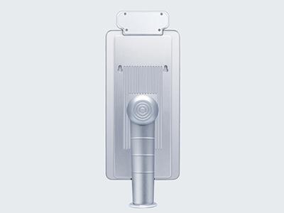 测温型人脸识别终端MFD-10S-USQ·