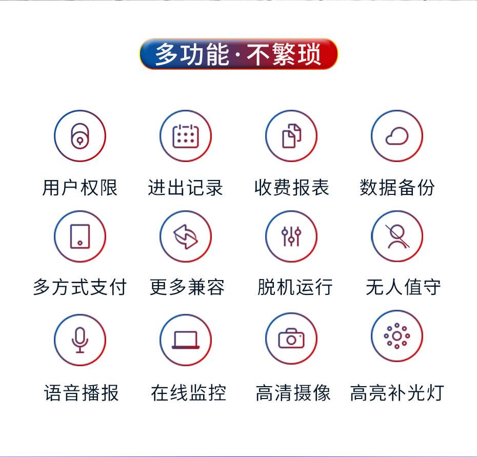 车牌详情集合_03