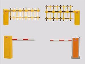 沈阳永特佳尔门业分享停车场道闸系统的保养方法