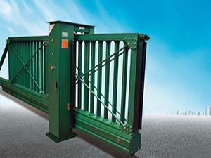 沈阳永特佳尔门业分享春季悬浮门的保养方法