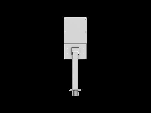 锐瞳II(TR608-B1)