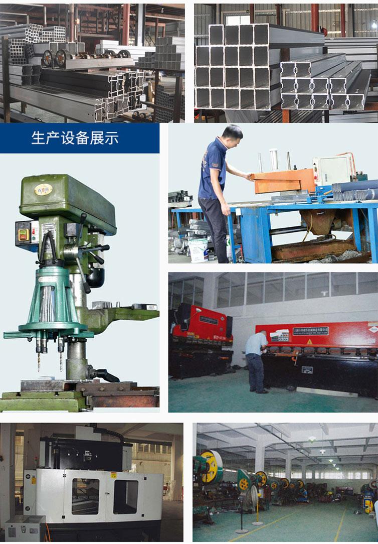 沈阳工业悬浮门生产厂家,沈阳市悬浮门生产厂家,沈阳永特佳尔