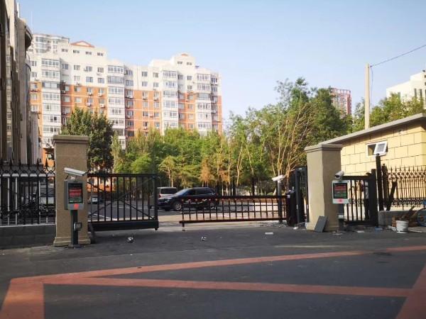 工厂案例:沈阳市信访局